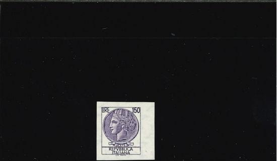 Immagine di 1083A - SIRACUSANA 150 L.