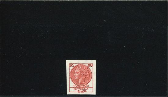 Immagine di 1084B - SIRACUSANA 400 L.