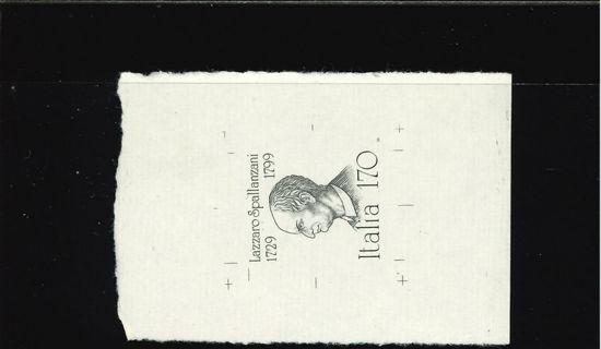 Immagine di 1459 - SPALLANZANI 170 L.