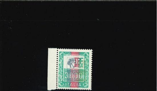 Immagine di 1440 - ALTO VALORE 3000 L.