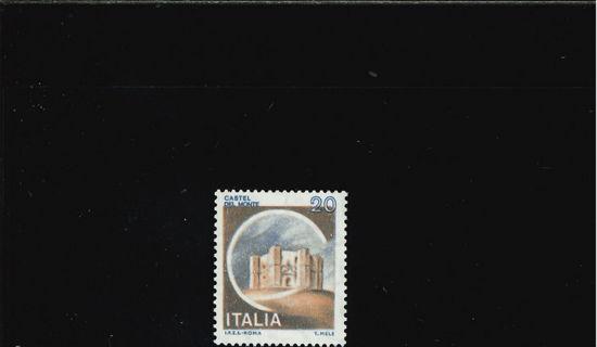 Immagine di 1506 - CASTELLI 20 L.