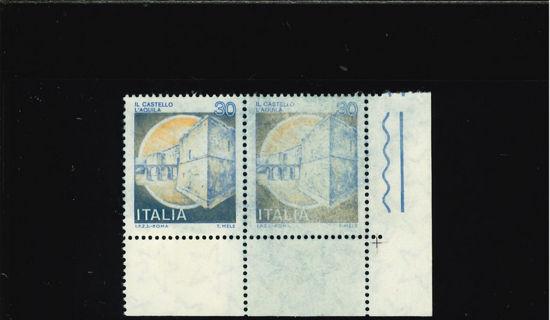 Immagine di 1506/A - CASTELLI 30 L.