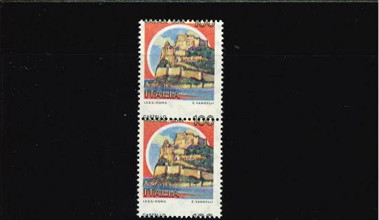 Immagine di 1511 - CASTELLI 100 L.