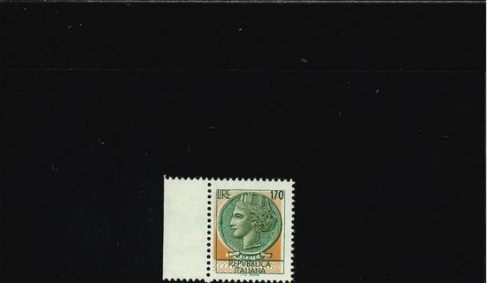 Immagine di 1396 - SIRACUSANA 170 L.