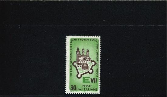 Immagine di 983 - STATI GENERALI 30 L.