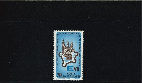 Immagine di 984 - STATI GENERALI 70 L.