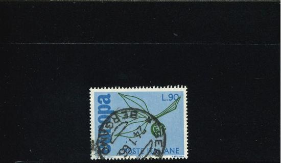 Immagine di 1003 - EUROPA 90 L.