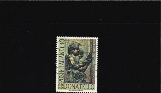 Immagine di 1028 - DONATELLO