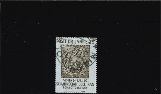 Immagine di 846 - SCIA' 25 L.