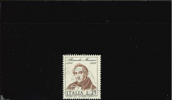 Immagine di 1214 - MANZONI