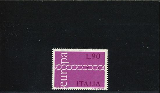 Immagine di 1148 - EUROPA 90 L.