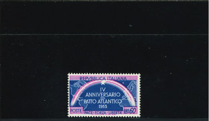 Immagine di 724 - NATO 60 L.