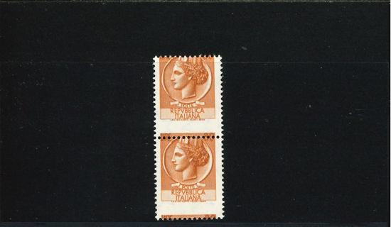 Immagine di 1080 - SIRACUSANA 80 L.