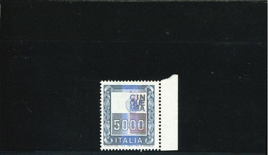 Immagine di 1442 - ALTI VALORI 5000  L.