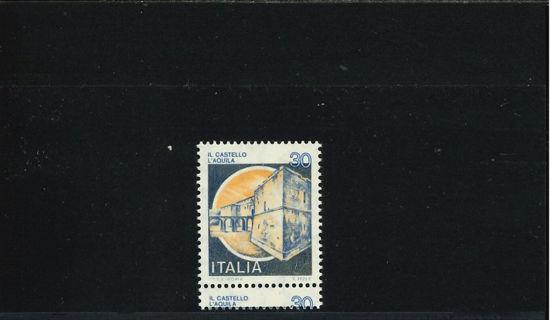 Immagine di 1506A - CASTELLI 30 L.