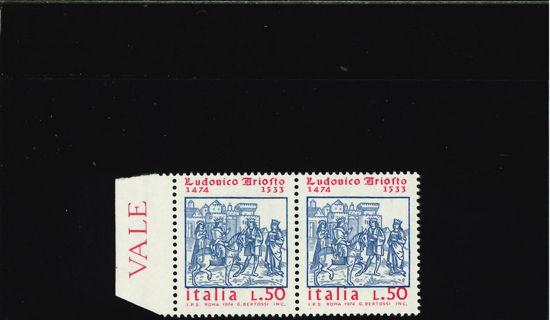 Immagine di 1268 - ARISTO 50 L.
