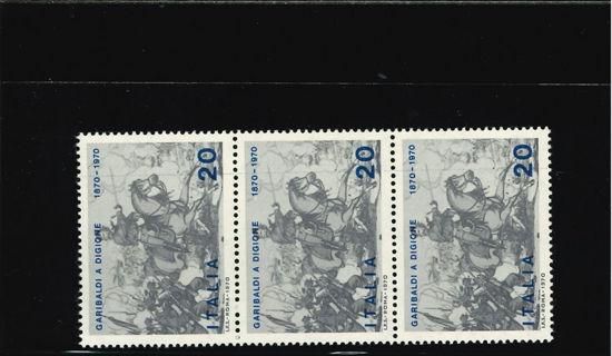 Immagine di 1130 - GARIBALDI 20 L