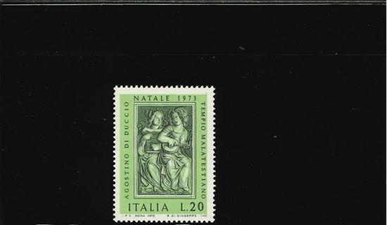 Immagine di 1235 - NATALE 20 L.