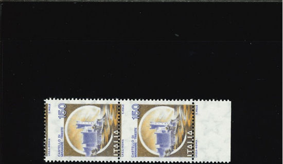 Immagine di 1513 - CASTELLI 150 L.
