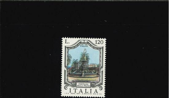 Immagine di 1388 - FONTANE PALMI 120 L.