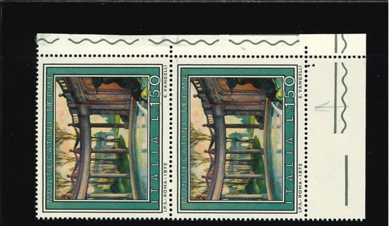 Immagine di 1301 - TURISTICA MONTECATINI 150 L.