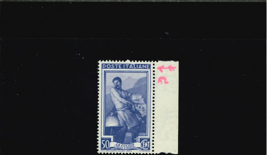 Immagine di 634 - LAVORO 50 CENT