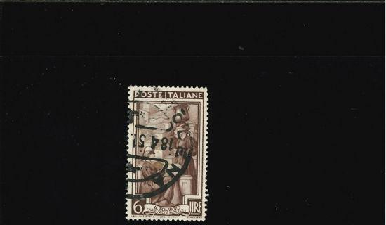 Immagine di 638 - LAVORO 6 L. R I DB