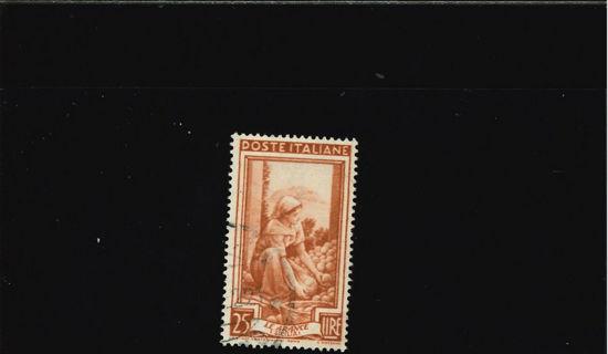 Immagine di 643 - LAVORO 25 L. R I DB