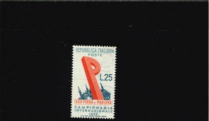 Immagine di 693 - PADOVA