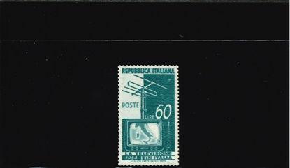 Immagine di 736 - TELEVISIONE 60 L.