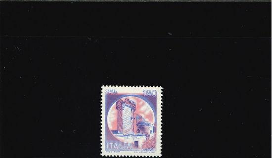 Immagine di 1515 - CASTELLI 180 L.