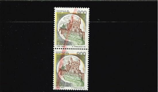 Immagine di 1526 - CASTELLI 900 L.