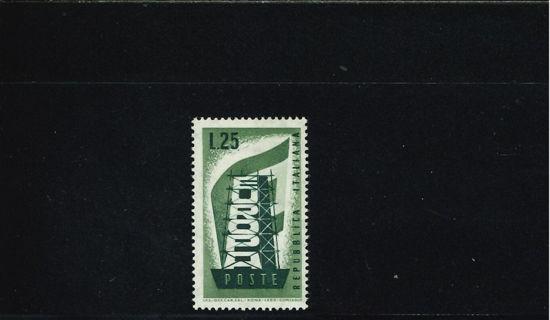 Immagine di 803 - EUROPA 25 L.