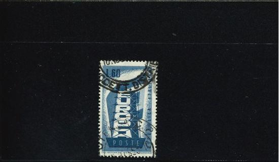 Immagine di 804 - EUROPA 60 L.