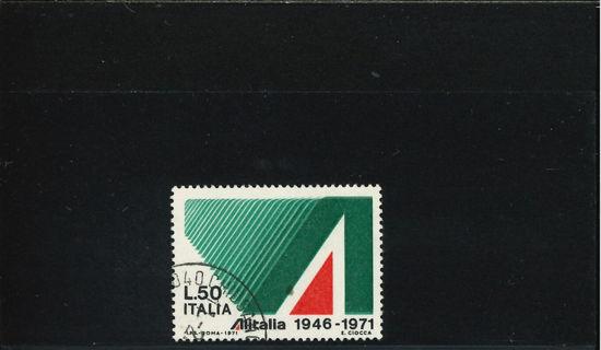Immagine di 1155 - ALITALIA