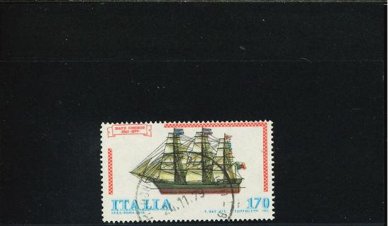 Immagine di 1476 - NAVI 170 L.COSMOS