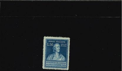 Immagine di 612 - VOLTA 50 L.