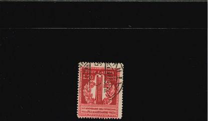 Immagine di 611 - VOLTA 20 L.