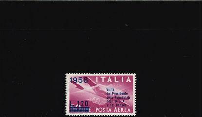 Immagine di 153 - VISITA USA