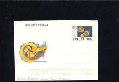 Immagine di B63 - GALILEO GALILEI