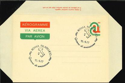 Immagine di 8 - AEROGRAMMI - A.8