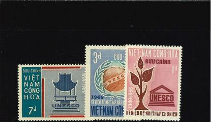 Immagine di 301 - U.N.E.S.C.O