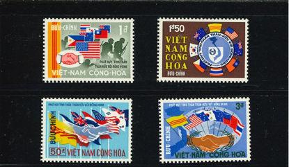 Immagine di 331 - OMAGGIO NAZIONI ALLEATE