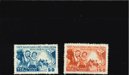 Immagine di 144 - RIUNIFICAZIONE NAZIONALE