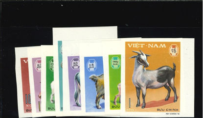 Immagine di 154 - FAUNA-ANIMALI DOMESTICI