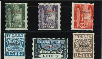 Immagine di 5 - MARCIA SU ROMA