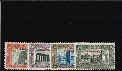 Immagine di 49 - MILIZIA II SERIE
