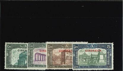 Immagine di 68 - MILIZIA III SERIE