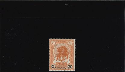 Immagine di 23 - COMPLEMENTARE 20c. su 2a.