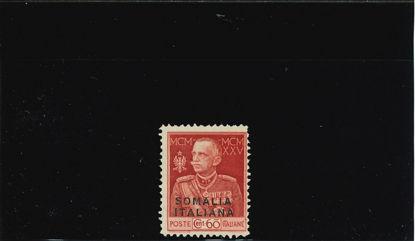 Immagine di 67 - GIUBILEO DENT. 11 60C. CARMINIO